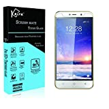 Kaira Pro+ Tempered Glass Screen Protect...