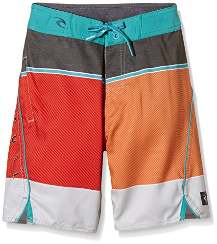 rip-curl-aggrosections-17b-s-broadshort-boy-orange-orange-popsicle-sizefr-m-taille-fabricant-12