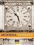 Scarica Libro Modena Domani AEM Contest 2016 (PDF,EPUB,MOBI) Online Italiano Gratis