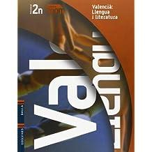 Valencia 2º Bachillerato (Lengua) (Zoom) - 9788426371133