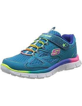 Skechers Skech AppealAlign II Mädchen Sneakers