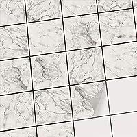 Badezimmer Fliesen Folie | Suchergebnis Auf Amazon De Fur Fliesen Folie Grau