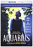 Aquarius [DVD] (IMPORT) (Keine deutsche Version)