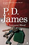 Picture Of Innocent Blood (Pocket Penguin 70's series Book 5)