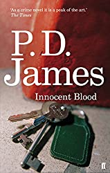 Innocent Blood (Pocket Penguin 70's series Book 5)