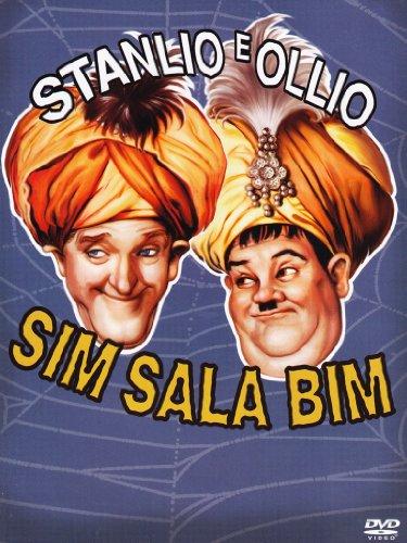 sim-sala-bim