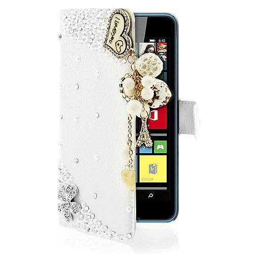 byd-bling-diamond-strass-leather-case-for-microsoft-lumia-640