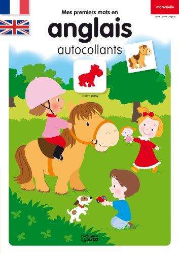 mes-premiers-mots-en-anglais-autocollants-le-poney-de-3--5-ans