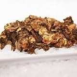 grüner Pansen 10kg Barf Frostfutter Frostfleisch