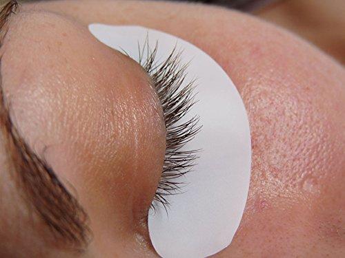 50-pairs-of-eyelash-lash-extension-under-eye-gel-pads-eye-patches-uk-skin-moisturizing-and-tightenin