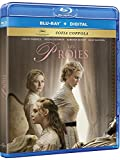 Les Proies [Blu-ray + Digital HD]