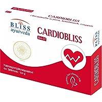 Bliss Ayurveda Cardiobliss preisvergleich bei billige-tabletten.eu