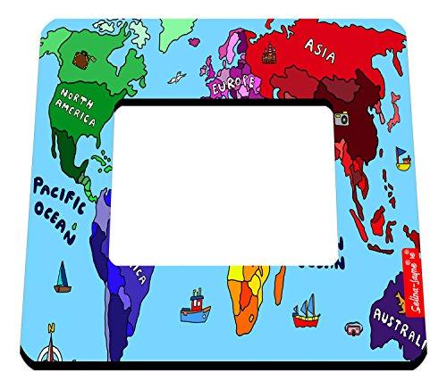 selina-jayne-globe-limited-edition-landscape-picture-frame