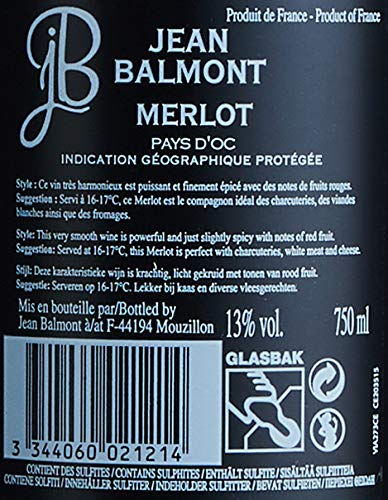 Jean-Balmont-IGP-Pays-dOc-Merlot-6-x-075-l