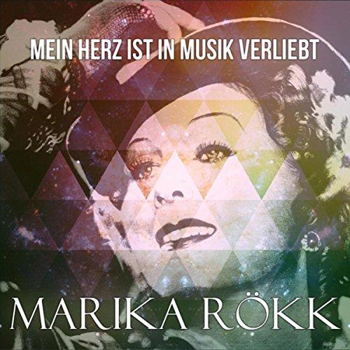 love being the nackte enge Arsch Mädchen love music