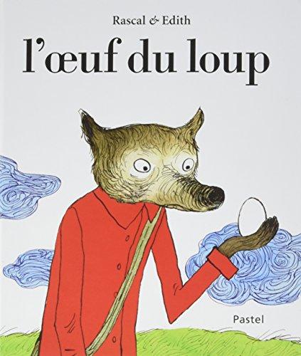 "<a href=""/node/28045"">L'oeuf du loup</a>"