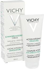 Vichy Schwangerschaftstre 200 ml