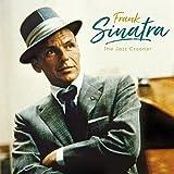 Frank Sinatra - the Jazz Crooner