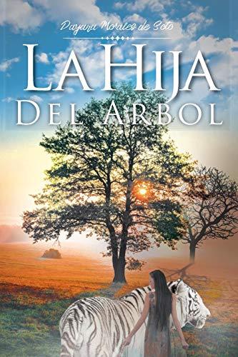 La Hija Del Árbol