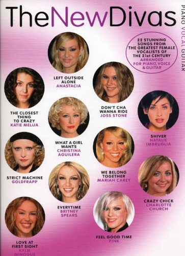 the-new-divas-22-stunning-songs-from-the-greatest-female-vocalists-of-the-21st-century-for-piano-voi