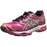 ASICS Gel-Cumulus 16, Women's Running Shoes