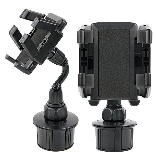 duragadget-strong-shake-proof-rotatable-car-vehicle-cup-holder-mount-for-htc-a9192-inspire-inspire-s
