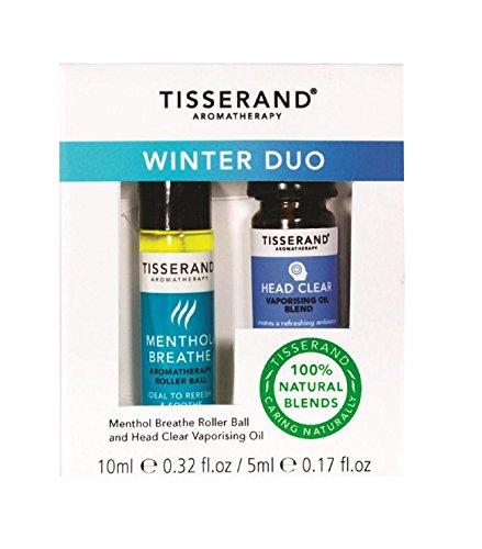 tisserand-huile-essentielle-dhiver-duo-kit