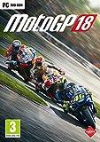 MotoGP 18 - PC