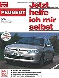 Peugeot 306. Benziner und Diesel ab September '93. Jetzt helfe ich mir selbst