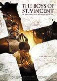 The Boys Of St. Vincent (Teil 1+2 Ungekürzte Fassung) [2 DVDs]
