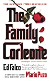 Image de The Family Corleone (English Edition)