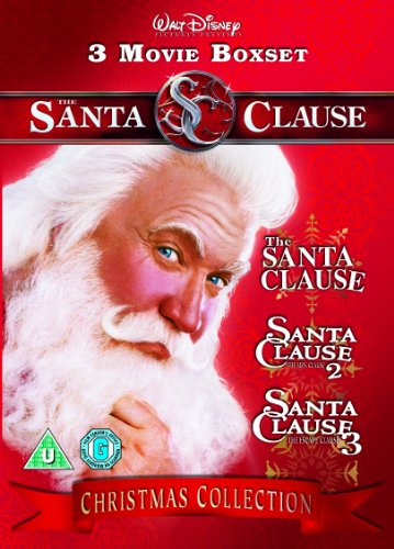 the-santa-clause-movie-collection-dvd