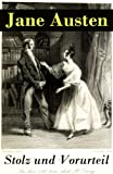 Stolz und Vorurteil: Der beliebteste Liebesroman der Weltliteratur