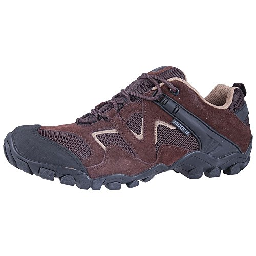 mountain-warehouse-curlews-mens-suede-hiking-walking-rubber-outsole-breathable-confortable-shoes-lig