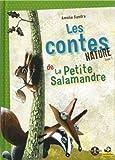 Telecharger Livres Les Contes natures de la petite salamandre T1 (PDF,EPUB,MOBI) gratuits en Francaise