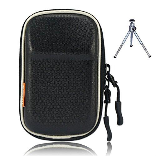 new-first2savvv-bdx0501g6-schwerlast-schwarz-kameratasche-fur-samsung-smart-camera-wb35f-wb850f-wb15