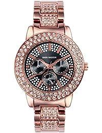 Mark Maddox Reloj de mujer MM0008-47
