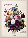 [(Redoute. Selection of the Most Beautiful Flowers)] [By (author) H. Walter Lack ] published on (July, 2015)