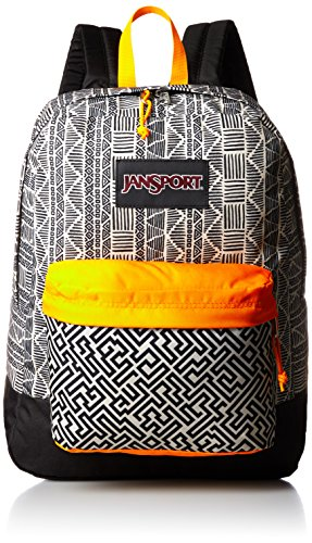 jansport-mochila-casual-negro-negro