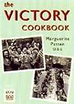 The Victory Cookbook: Celebratory Foo...