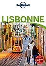 Lisbonne En quelques jours - 3ed par Planet