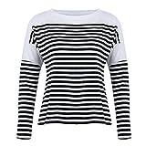 Kurze Bluse Damen Oktoberfest Hemd Herren Seafolly Bikini Oberteil Tank Top Damen Sport B&C T Shirt BVB Hoodie Sister Pullover Sweatshirt Kleid Kurze Bluse Damen B&C T Shirt