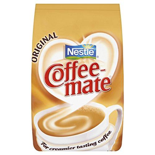 nestle-coffee-mate-coffee-enhancer-25-kg