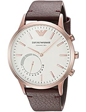 Emporio Armani Connected, ART3002