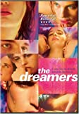 The Dreamers (R-Rated Edition) by Michael Pitt