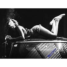 Photo de Beyoncé - Ref A…15x20cm…6x8inch