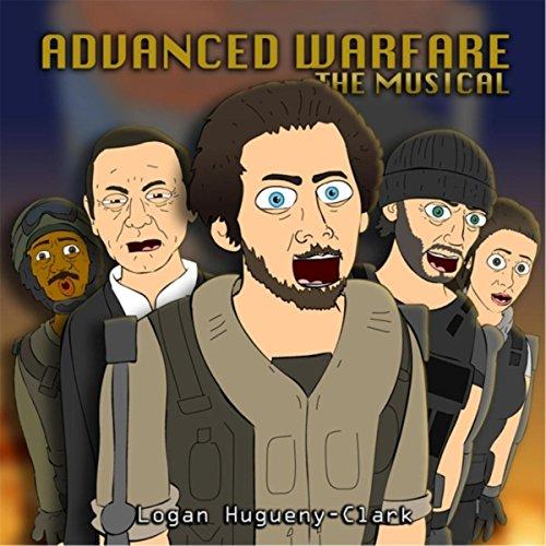 Advanced Warfare the Musical [Explicit] (Advanced Warfare Digital Download)