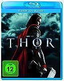 Thor BR) [3D Blu-ray] kostenlos online stream