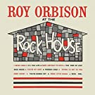 At the Rock House (Remastered)