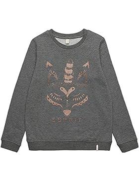 ESPRIT Mädchen Sweatshirt